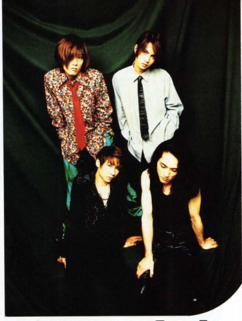 Ayooo cari, yang mana Hyde...