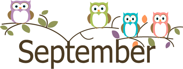 september-month-owls